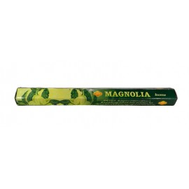 Incienso SAC Magnolia caja 20 sticks